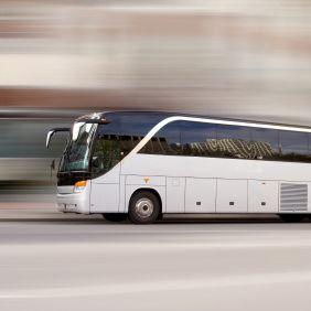 Autobus Turisticka Zajednica Grada Pule