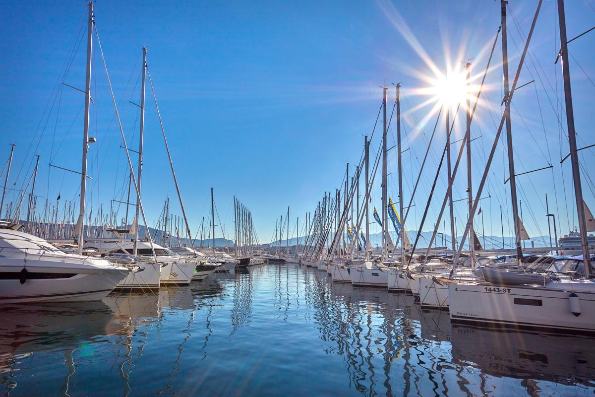 Pagamento On Line Della Tassa Di Soggiorno Per I Proprietari E Gli Usufruttuari Di Imbarcazioni Ente Per Il Turismo Di Pola